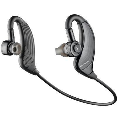 Exclusive Backbeat Bbt903+ Stereo Headph By Plantronics