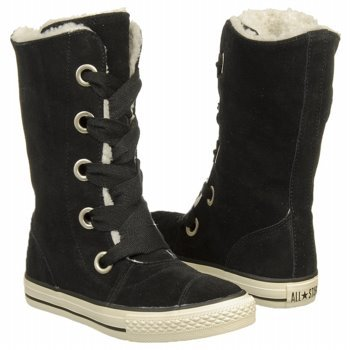 converse boots uk