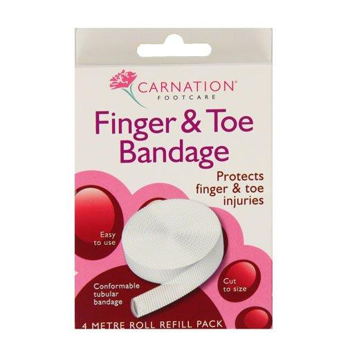 carnation-finger-toe-bandage-4m