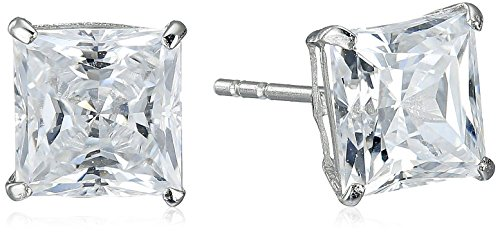 10k-white-gold-swarovski-zirconia-princess-cut-stud-earrings-2-cttw