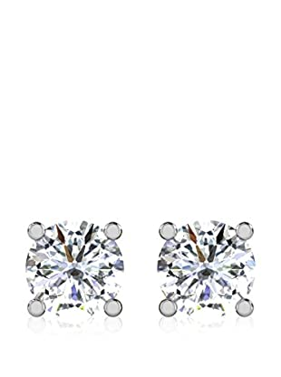 Friendly Diamonds Pendientes FDT6311Y Oro Amarillo