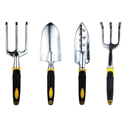 txian-set-giardinaggio-set-di-utensili-a-mano-in-lega-di-alluminio-giardino-fork-cazzuola
