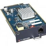 NETGEAR UTM9SDSLA-10000S VDSL MODULE FOR UTM9S - PLAN A - (Networks Network A...