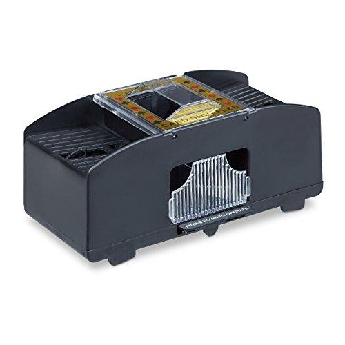 relaxdays-kartenmischmaschine-2-decks-elektrische-mischmaschine-als-kartenmischgerat-batteriebetrieb
