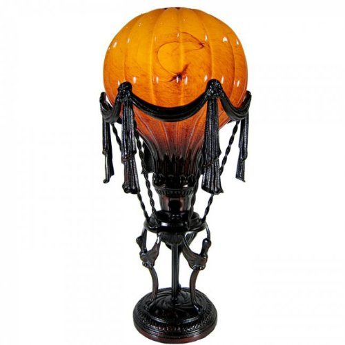 very cheap bedside lamps discount decorative hot air