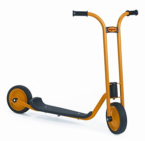 Angeles Myrider Non-Electric Scooter