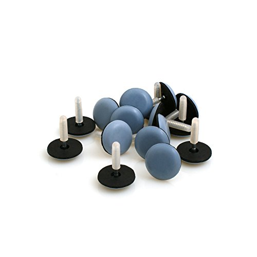design61-meubles-patins-16-x-protection-des-sols-teflon-ongle-avec-ptfe-epaisseur-49-mm-oe-20-mm