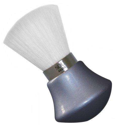 SOU AKADA シルクホイップ DC25 パール塗装 ブルー 100908