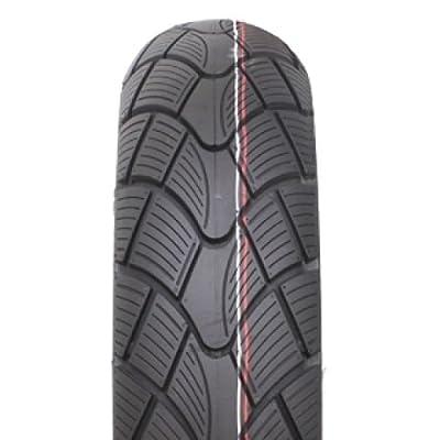 Reifen, Winterreifen 130/70-12 62S TL VeeRubber Typ VRM 351 M+S, Roller von VeeRubber auf Reifen Onlineshop