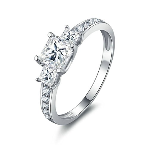 epinki-women-rings-925-sterling-silver-ring-proposal-ring-with-3-square-cubic-zirconia-size-n-1-2-cu