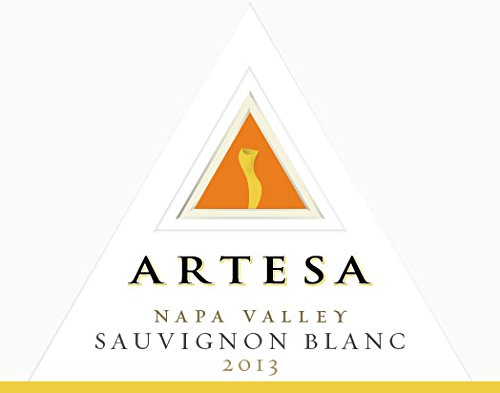 2013 Artesa Vineyards Carneros Sauvignon Blanc 750 Ml