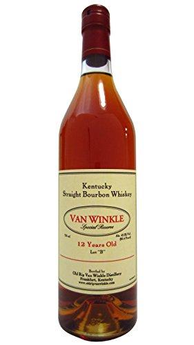 pappy-van-winkle-van-winkle-special-reserve-12-year-old-whisky