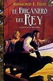 El Bucanero del rey/ The King's Buccaneer