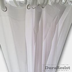 Best Selection Of Curtains Long Shower Curtain Liner