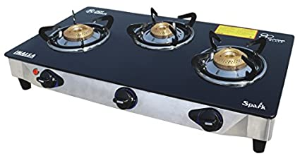 Inalsa-Spark-SS-AI-Gas-Cooktop-(3-Burner)