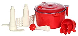 Saleshop365 Dough/Atta Maker Must For Every Kitchen