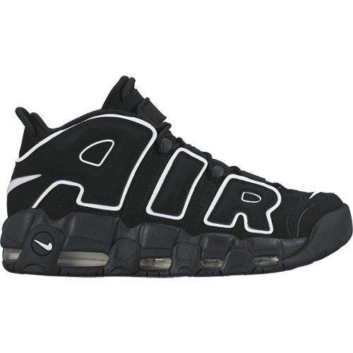 nike-uomo-air-more-uptempo-scarpe-da-basket-nero-size-44