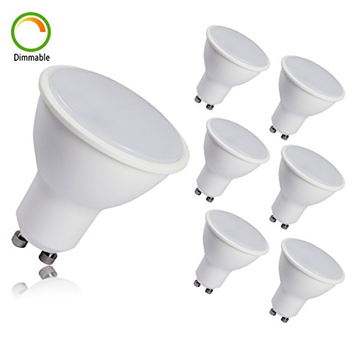 pack-of-6-gu10-5w-led-bulbs-dimmable-50w-halogen-equivalent-ac-220-240v-400lm-warm-white-3000k-120-b