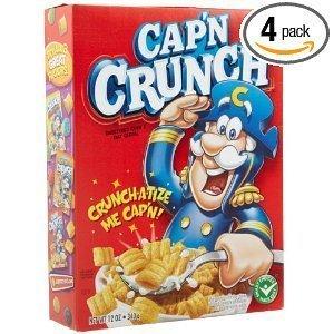 quaker-capn-crunch-original-cereal-14oz-box-pack-of-4
