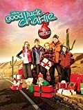 Disney Good Luck, Charlie It's Christmas [DVD]