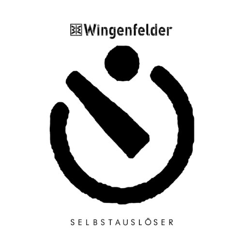 Wingenfelder-Selbstausloeser-DE-CD-FLAC-2013-NBFLAC Download