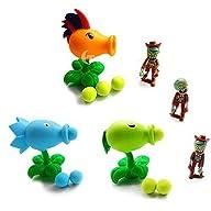 Toyswill� Plants vs Zombies Toys Fire…