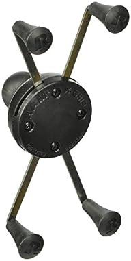 Ram Mount Universal X-Grip IV Large P…