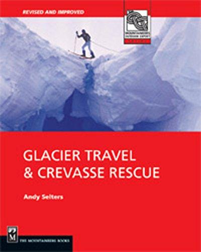 glacier-travel-crevasse-rescue-reading-glaciers-team-travel-crevasse-rescue-techniques-routefinding-