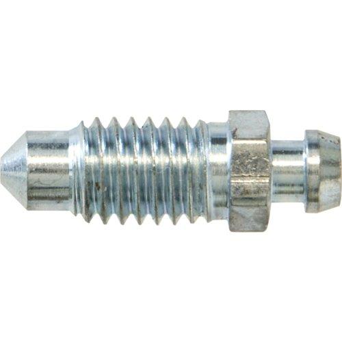 Genuine 25x Essentials Brake Bleed Screws M8 X 1.25 mm Accessories Tool - Part Number BN82
