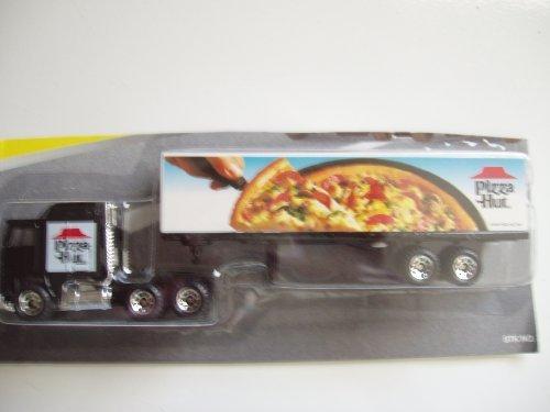matchbox-super-rig-pizza-hut-tractor-trailer-truck-kenworth-by-matchbox
