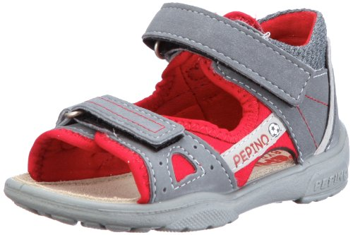 Ricosta Kids Fris Sports Water Shoe
