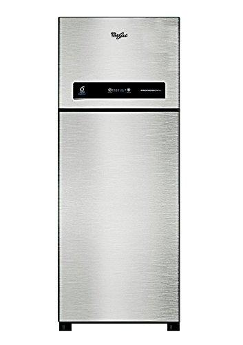 Whirlpool-PRO-375-ELT-3S-360-L-Frost-Free-Double-Door-Refrigerator