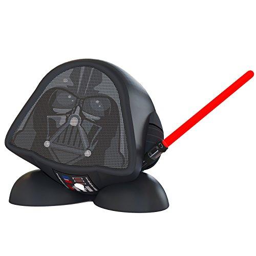 star-wars-darth-vadar-bluetooth-character-speaker-li-b66dvfx-