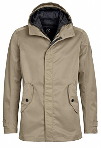 Bogner Fire + Ice Jacke Louis - trench