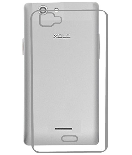 on sale a07f3 97044 XOLO ERA FLIP COVER SCREAN COVER price at Flipkart, Snapdeal, Ebay ...