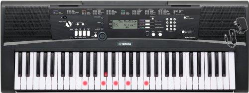 yamaha-ez-series-ez220ad-61-key-portable-keyboard