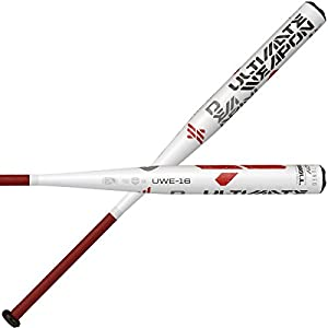 DeMarini Ultimate Weapon Slow Pitch Softball Bat