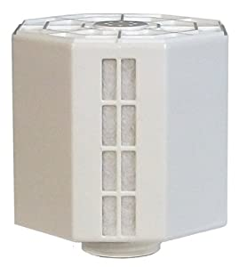 Low Price SPT ION F-4010 Exchange Replacement Filter for SU-4010 Humidifier