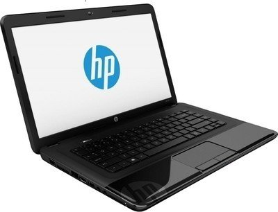 HP 240G3 L1D85PT Laptop