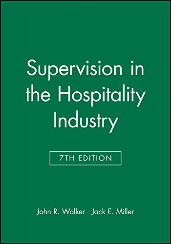 supervision-in-the-hospitality-industry-leading-human-resources