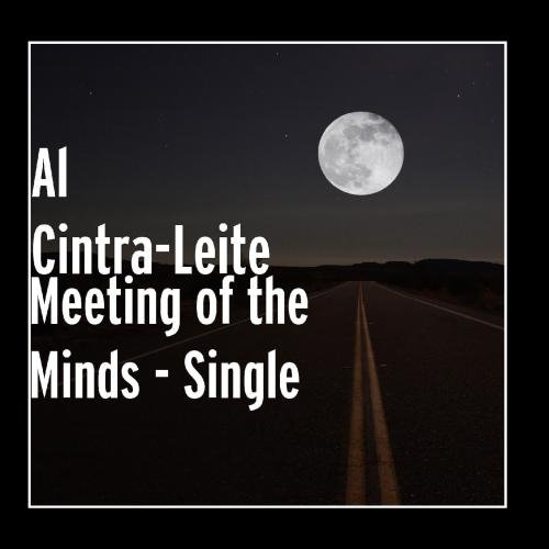 meeting-of-the-minds-single