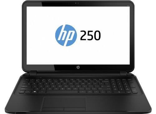 HP - Notebook 17-j112sl