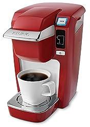Keurig K15 Coffee Maker made by Keurig