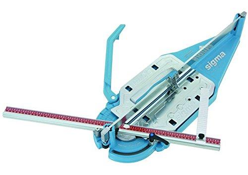 sigma-6054177-tile-cutter-item-3-c2