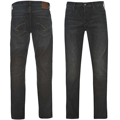 firetrap-mens-rom-jeans-casual-cotton-trousers-pants-slightly-distressed-look-mid-wash-32w-r