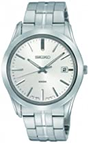 Seiko Mens Watch B001SN3C0I