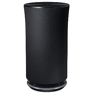 WAM3500 Wireless Multiroom 360 Sound Speaker