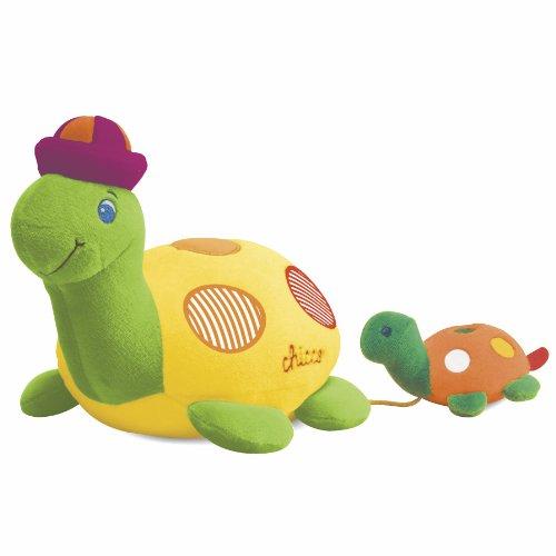 chicco-67474-gioco-tartaruga-soft-e-sprint