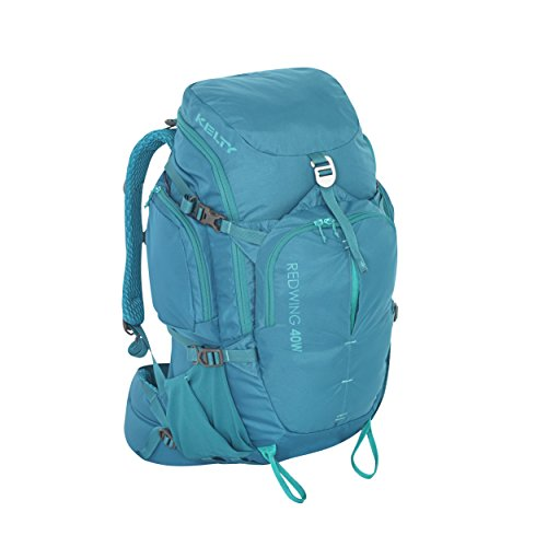 Kelty-Womens-Redwing-40-Backpack-Deep-Lake