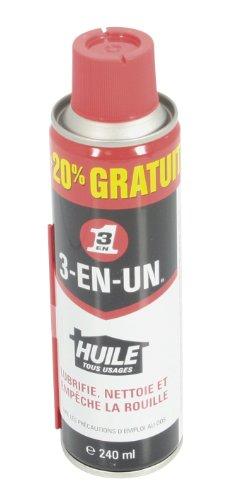 3-en-un-33324-huile-tous-usage-240ml